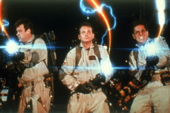 Ghostbusters_proton_pack_reveal